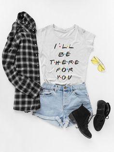 #Women T-shirt #Summer Beautiful Women T-shirt