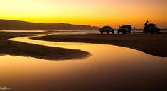 Raw Photography, Photography Gallery, Traditional Landscape, Popular Art, Sunshine Coast, Landscape Photographers, Natural Beauty, Environment, Photoshop