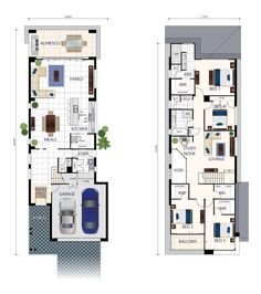 Bentley - Ownit Homes Ownit Homes, Bentley Design, Study Nook, Plan Design, Design Ideas, Storey Homes, New Home Designs, Large Bedroom, Lounge Areas