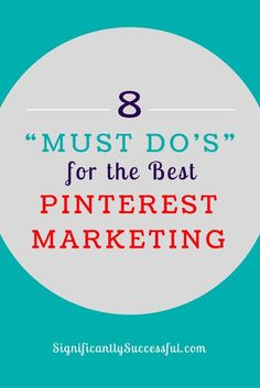 Pinterest is the newest powerhouse in social media. If you have not figured out how to use it yet for your business, or have found it time- consuming and confusing, we are here to… save the day!