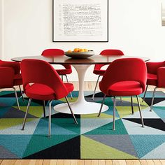 custom designs with flor carpet tiles - Google Search