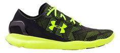 Speed Shoes | site.ptgconceptionsar.com Blog