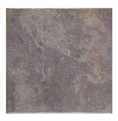 Floor tiles - Topps