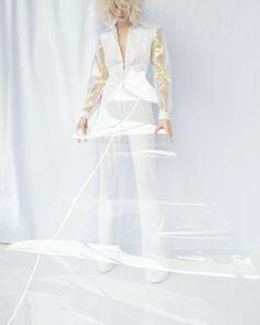 Kolekcja RS AW15/16 #ranitasobanska #fashiondesigner #AW15 #fall #winter