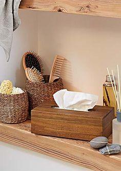 Alles fürs Bad: Textilien, Accessoires & Möbel - bei Tchibo