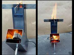 cocina-rocket-la-mas-vendida-D_NQ_NP_668411-MLU20566542594_012016-F.jpg (960×720)