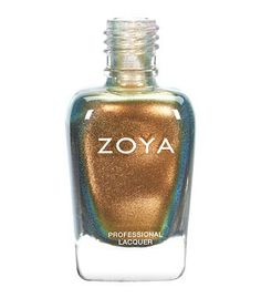 Zoya Aggie now available in Fabuloustreet.com. Free Shipping $25  Order #Fabuloustreet #Zoya #20%off #aggie