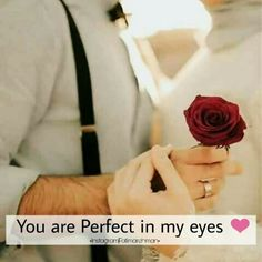 10 Islamic Marriage Quotes For Husband And Wife - Pious Muslim Husband & Wife Couple Pics For Dp, Love Couple Images, Cute Love Couple, Couples Images, Photo Couple, Cute Couple Pictures, Beautiful Couple, Couple Dps, Muslim Couple Quotes