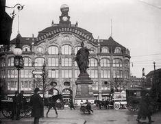 00ee9fa1000895 Die 233 besten Bilder von Berlin 1904 in 2019
