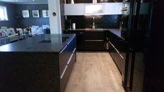 Kitchen Island, Ikea, Home Decor, Island Kitchen, Decoration Home, Ikea Co, Room Decor, Home Interior Design, Home Decoration