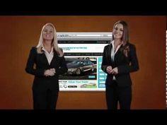 Black Book Activator http://www.blackbookauto.com/