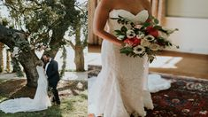 Tiger Lily Weddings - tiger lily charleston, lowndes grove, invitaiton only planner/rentals, flowers gayla harvey @gaylaevents at #tigerlilyweds