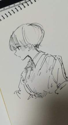 (@Alpaca9631) |Twitter Anime Drawings Sketches, Anime Sketch, Manga Drawing, Manga Art, Cute Drawings, Anime Art, Hand Drawings, Character Art, Character Design