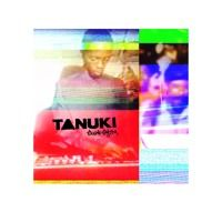 Soundsystem EP 2015 by Tanuki Project on SoundCloud