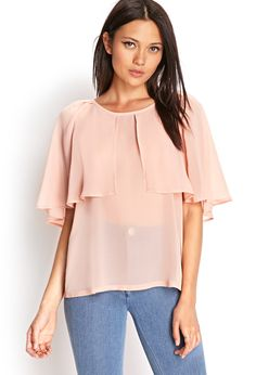 forever-21--cape-sleeve-woven-top-product-1-19928027-2-456653960-normal.jpeg (750×1101)