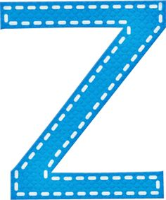 View album on Yandex. Alphabet And Numbers, Views Album, Symbols, Letters, Yandex Disk, Teeth, Monogram, Picasa, Letter