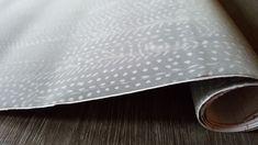 d-c-fix® Velvet Tabora 45cm x 120cm