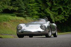 Porsche 550, Volkswagen Group, Car Manufacturers, Ducati, Lamborghini, Audi, Automobile, Vehicles, Car