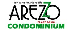 Arezzo Place Pasig Condominium, a very affordable condo in Pasig City