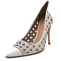 Shoe Metro - Lizette