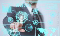 IT-Sicherheitsgesetz für Unternehmen