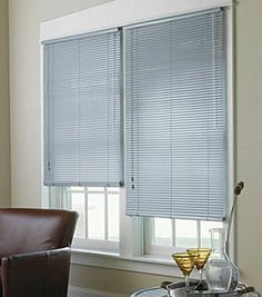 27 Perfect Wooden Window Blinds Ideas Wooden window blinds Wooden