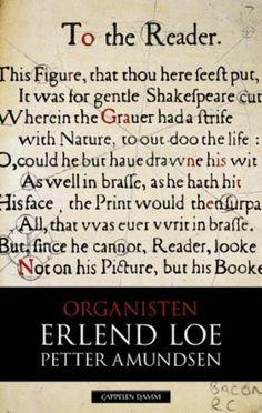 Bilderesultat for Oak island, Amundsen, Tree of life Oak Island, William Shakespeare, Storytelling, Ark, Life