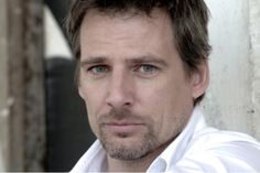 René Steinke -german actor
