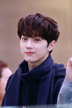 Kpop collection - Lai Guanlin (Wanna One) Jinyoung, Guan Lin, Lai Guanlin, Ong Seongwoo, Kim Jaehwan, Ha Sungwoon, Chinese Boy, Kpop, 3 In One