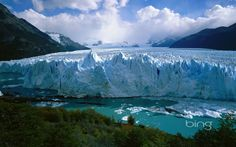 Argentina, South America | Discovered from Dream Afar New Tab