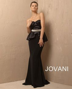 Jovani Evening dress 5328    http://www.netfashionavenue.com/jovani-evening-dress-5328.aspx