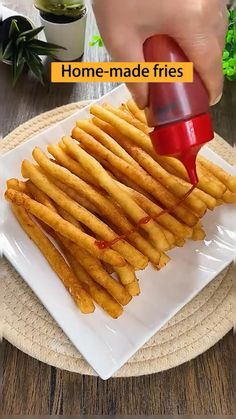 Potato Dishes, Food Dishes, Side Dishes, Appetizer Recipes, Dessert Recipes, Appetizers, Desserts, Fun Baking Recipes, Cooking Recipes