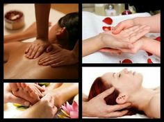 Wellness Spa, Spa Treatments, Holding Hands, Collage, Health, Rio Grande, Spas, Chakras, Natural