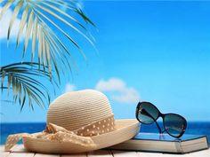 Buy Prescription Eyeglasses, Sunglasses, Eyewear Online shopping in Australia Online Shopping, Beach Essentials, Prescription Sunglasses, Summer Pictures, Happy Weekend, Nice Weekend, Beach Fun, Beach Photos, Weekend Getaways
