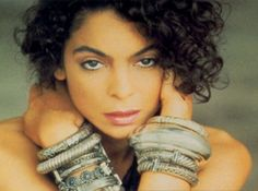 Jasmine Guy Vinyl Record Another Like My Lover Maxi Single Versions) Genre: Hip Hip Style: RnB/Swing Released: 1990 Media Condition: VG Sleeve Condition: Ok Other Jasmine Guy, Jobeth Williams, Popular Youtubers, R&b Albums, Top 40 Hits, The Cosby Show, Women In Music, Black Celebrities, Soul Music
