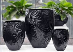Garden Accessories · Products Of An Co   An Exhibitor At LifeStyle Vietnam,  Product Ranges Include: Home