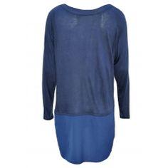 39447-17 Sweaters, Fashion, Moda, La Mode, Sweater, Fasion, Fashion Models, Trendy Fashion