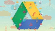 26 Google Drive Tips You Can't Afford to Miss By Eric Griffith May 9, 2014