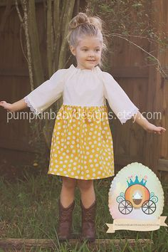 Chevron Halloween Dress .... too cute! | Boo! | Pinterest ...