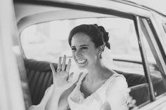#Weddings #bride #lovely #weddingideas #weddingdress #vintagedress #bride #portrait #makeupbride #peru #film #couples #destinationwedding #rings #perfectkiss #kiss #inlove #chachani #arequipa #arequipa #diasoleado