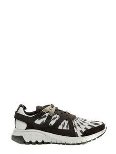 NEIL BARRETT Neil Barrett Sneakers. #neilbarrett #shoes #https: