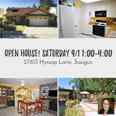 84 best open houses images on pinterest open house valencia and 1