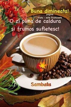 Good Morning, Mugs, Tableware, Buen Dia, Dinnerware, Bonjour, Tumblers, Tablewares, Mug