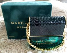 Marc Jacobs Decadence - new in Cheap Michael Kors, Michael Kors Outlet, Mk Handbags, Handbags Michael Kors, Consignment Online, Birthday List, Online Sales, Fashion Bags, Marc Jacobs