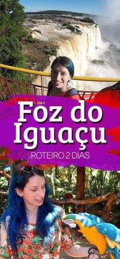 Roteiro Foz do Iguaçu, dicas de economia, passeios além das Cataratas
