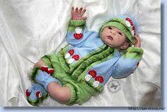 костюмчики-для-малышей_001_4.jpg (640×430)