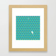 Buy #014 OWLY space travel Framed Art Print by owlychic. Worldwide shipping available at Society6.com. Just one of millions of high quality products available. #frame #building #canvas #canvasprint #walldecor #prints #artwork #print #canvas #poster #print #wallappers #background #owlychic #tapestry #hanger