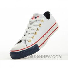 http://www.jordannew.com/converse-all-star-ox-flag-italy-low-shoes-new-release.html CONVERSE ALL STAR OX FLAG ITALY LOW SHOES NEW RELEASE Only $81.82 , Free Shipping!