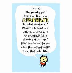 Belated Birthday Cards Hallmark Best Of Free Greeting