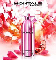 18 Best Parfumuri De Nisa Images Fragrance Eau De Toilette Unisex